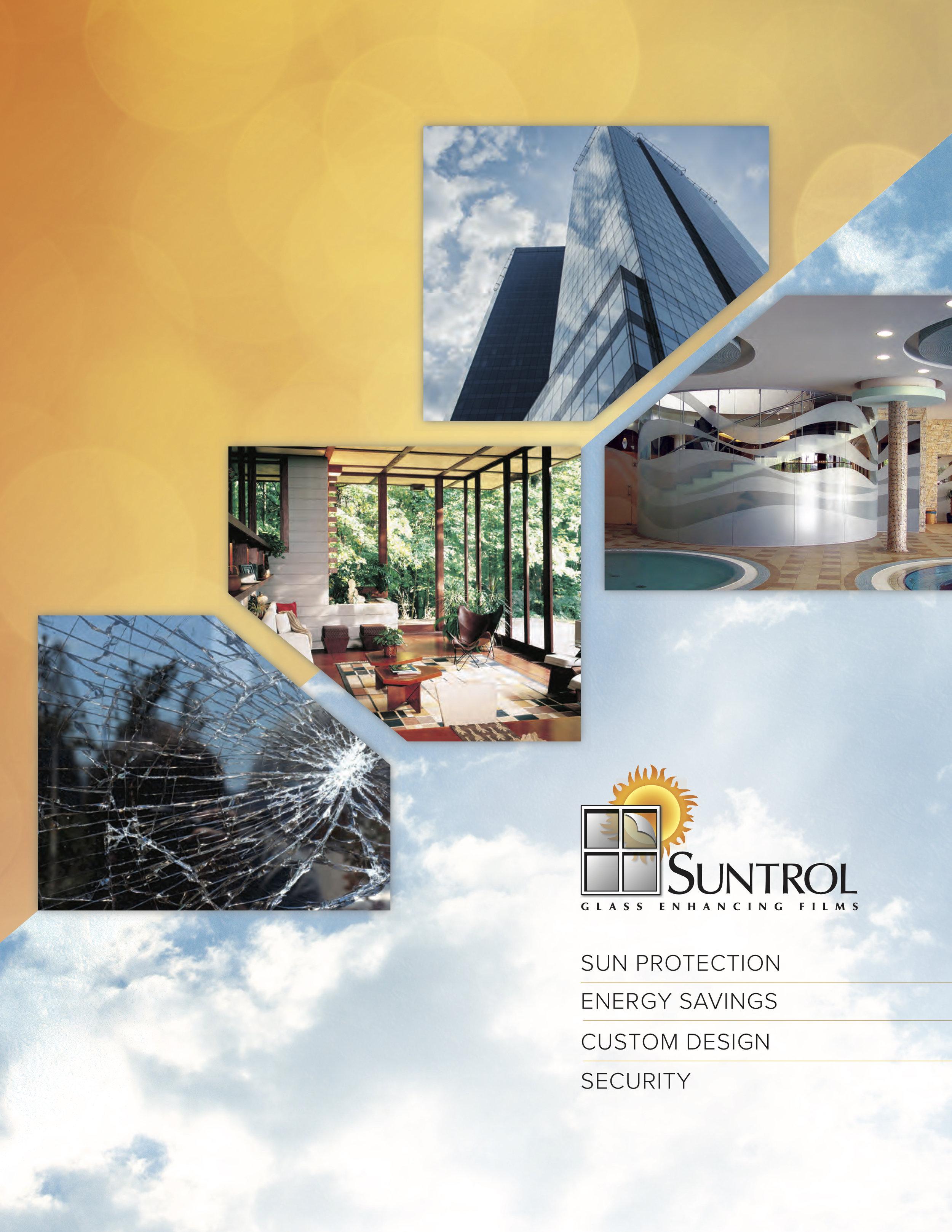 Suntrol_Brochure.jpg