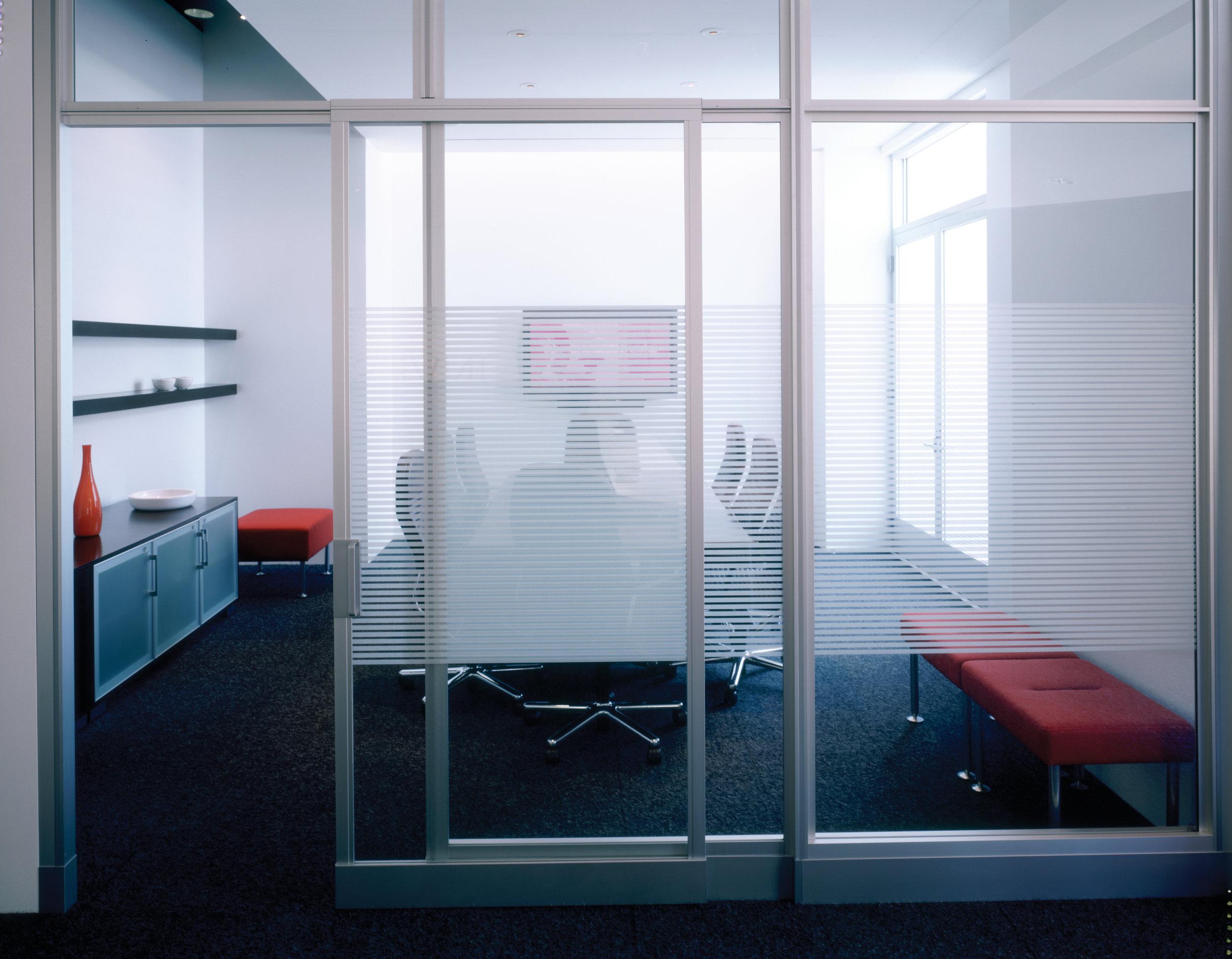 Suntrol-Privacy office board room.jpg