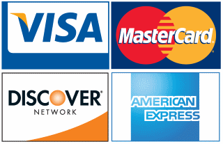credit_cards_accepted.png