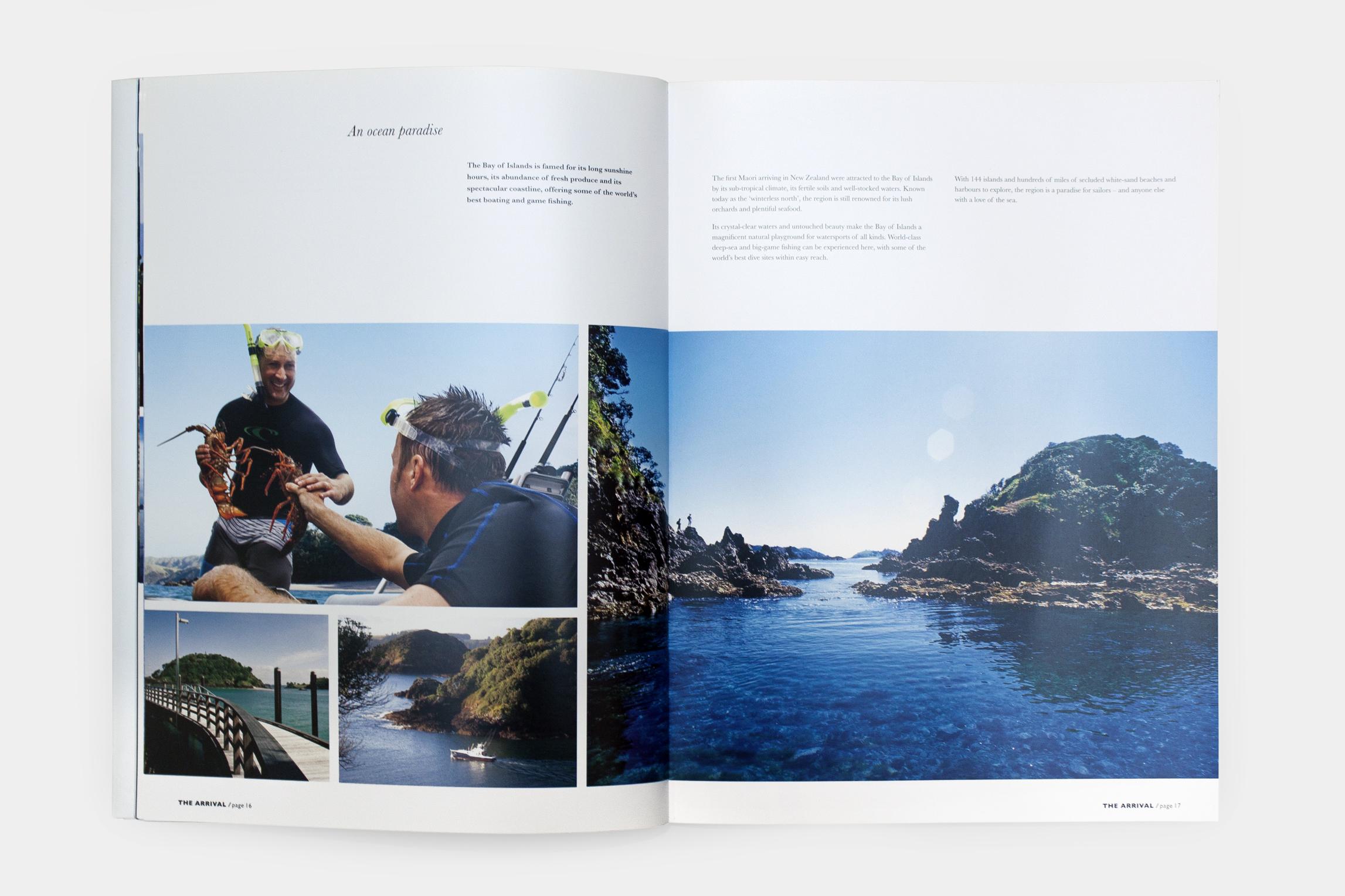 3.Book-spread.jpg