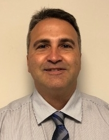 Marcello Osso   Facilities Manager  BS Business Admin. from Concordia College, Bronxville, NY  MS Business Leadership at Concordia College, Bronxville, NY  1 year at TCS!  Speaks Italian, French, Spanish and English