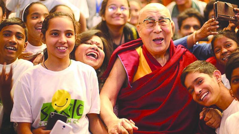 hello-dalai.jpg