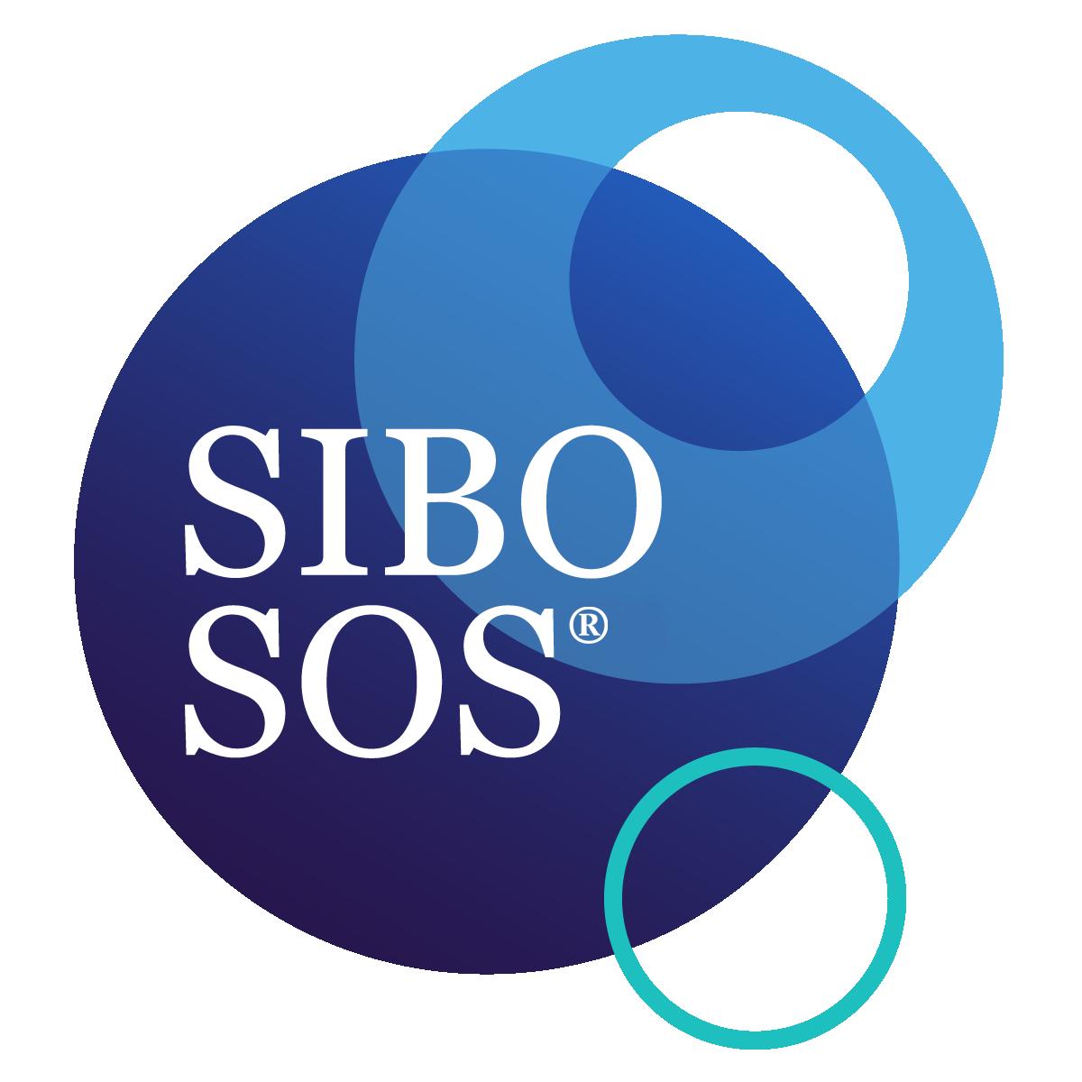 19SIBO-SOS-LOGO.png