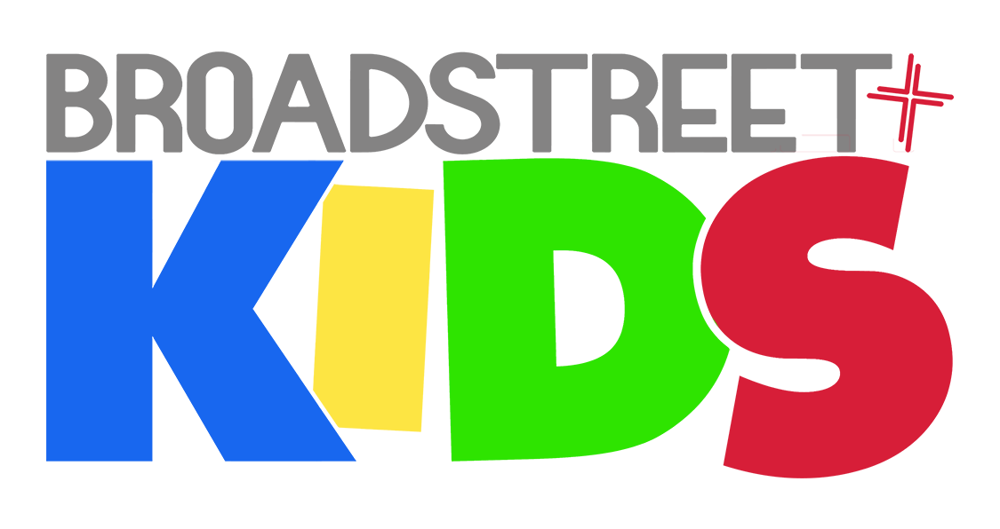 Kids Logo For Website.png