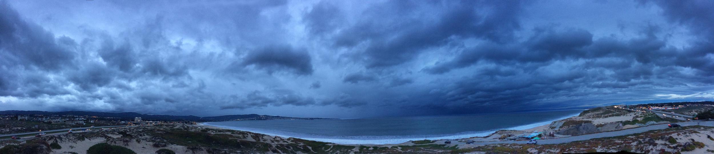 seasideStormPanorama.jpg