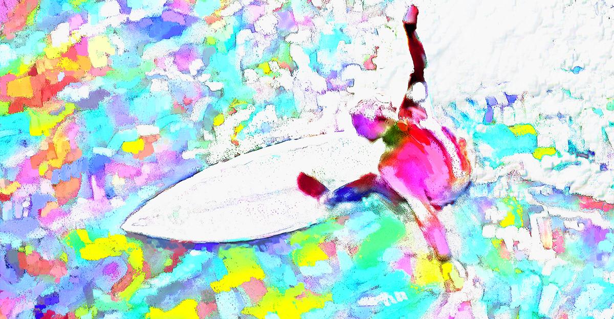 Arc Surfer.jpg