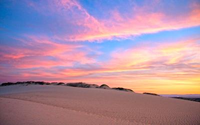 Dune Drive Sunrise.jpg