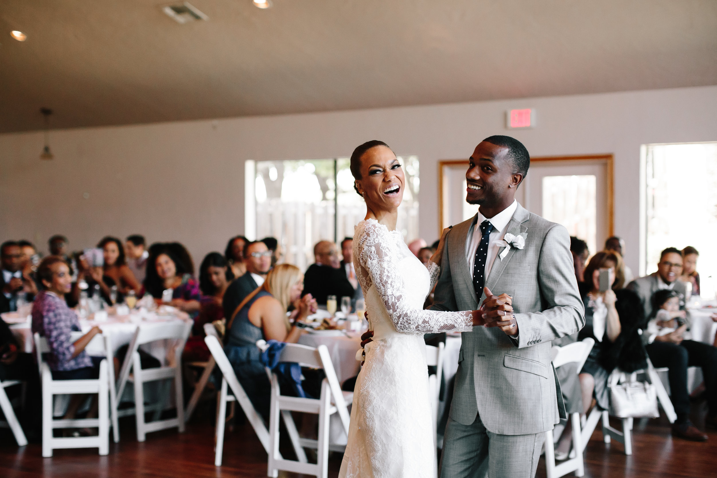 Mr + Mrs Grays-662.jpg