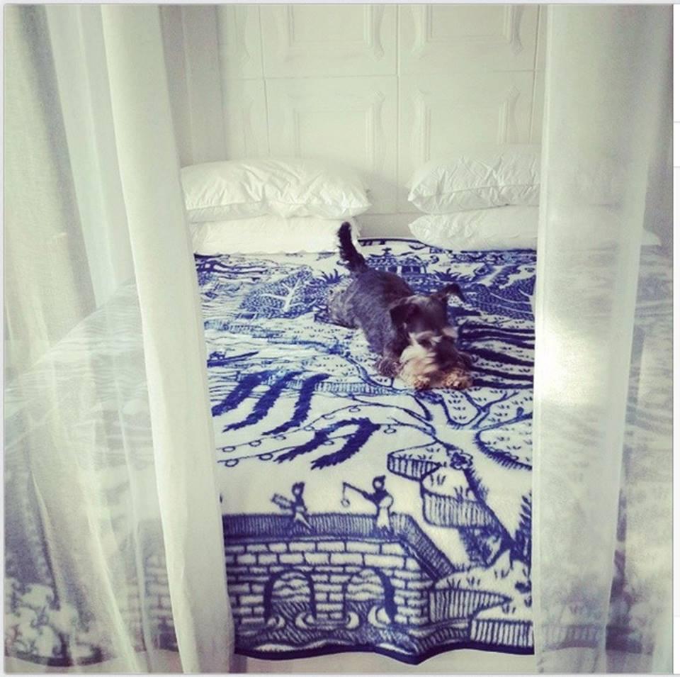 Willow Pattern Blanket ii.jpg