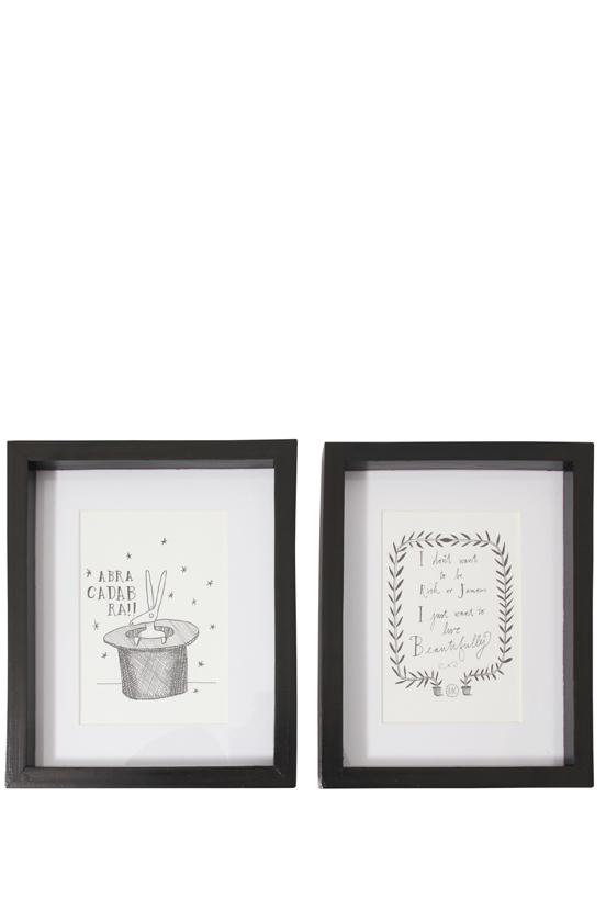 Michael-Chandler-10x15cm-Framed-Illustration-Set-R179.99.jpg
