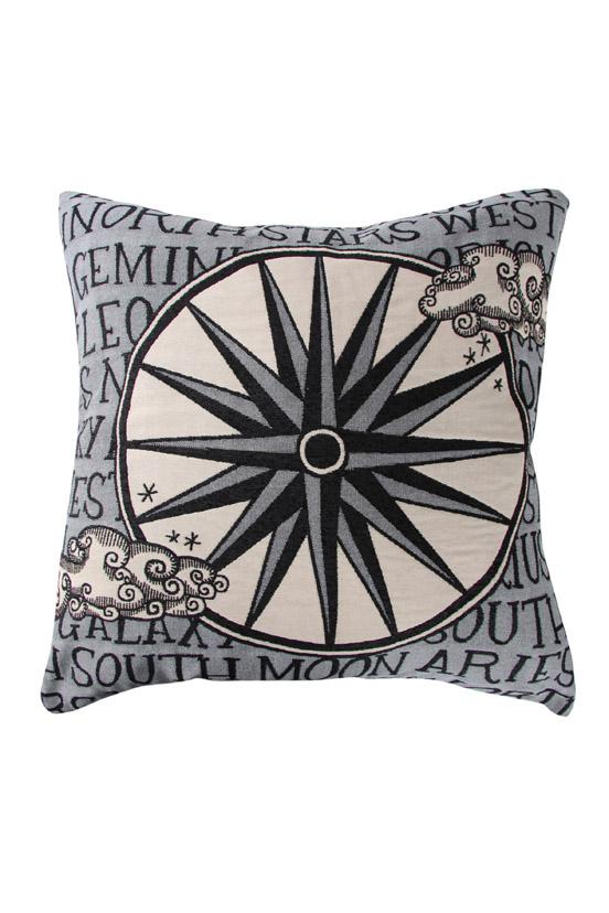 Michael-Chandler-Sundial-Scatter-Cushion-R159.99.jpg