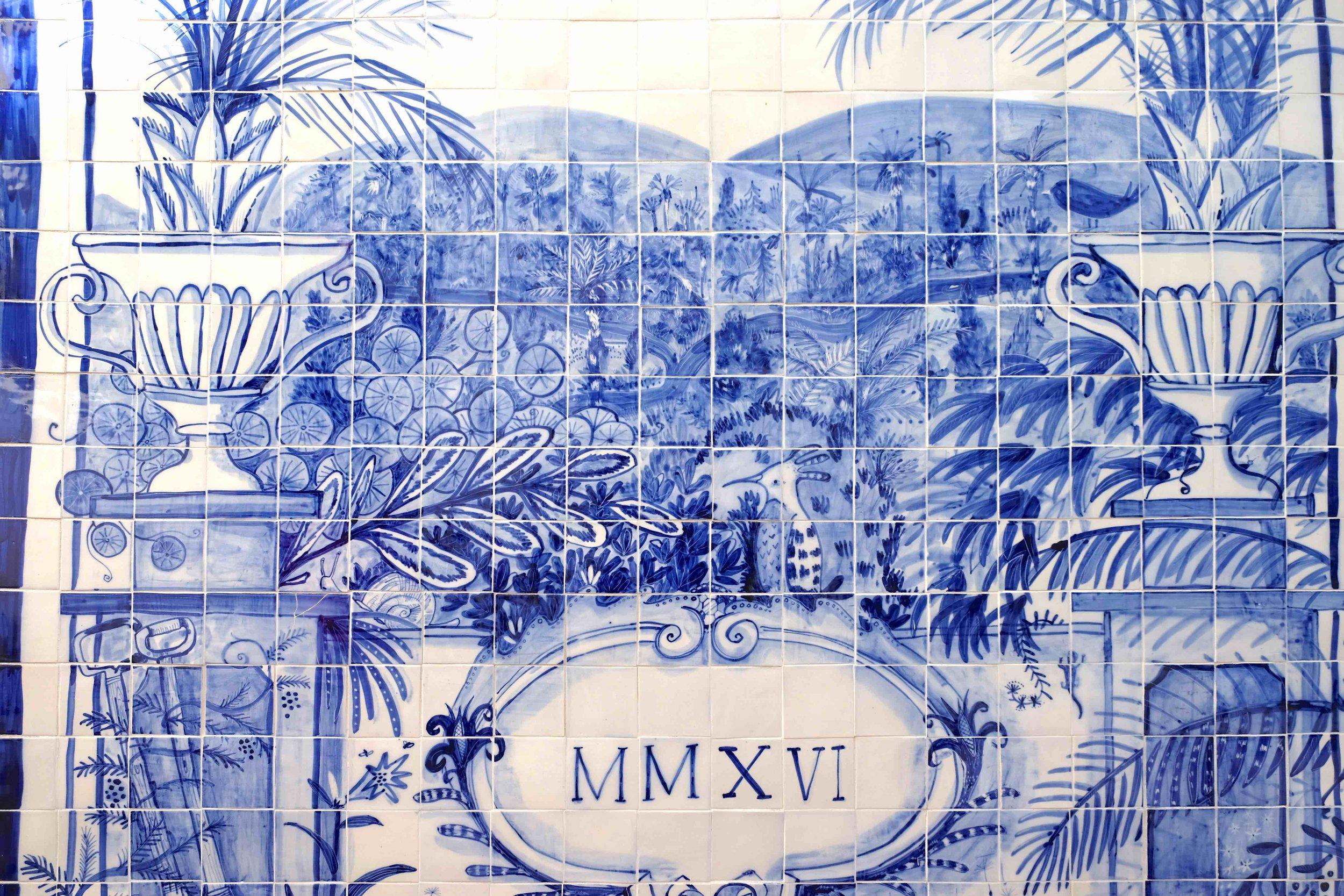 Detail of Mural Panel.jpg