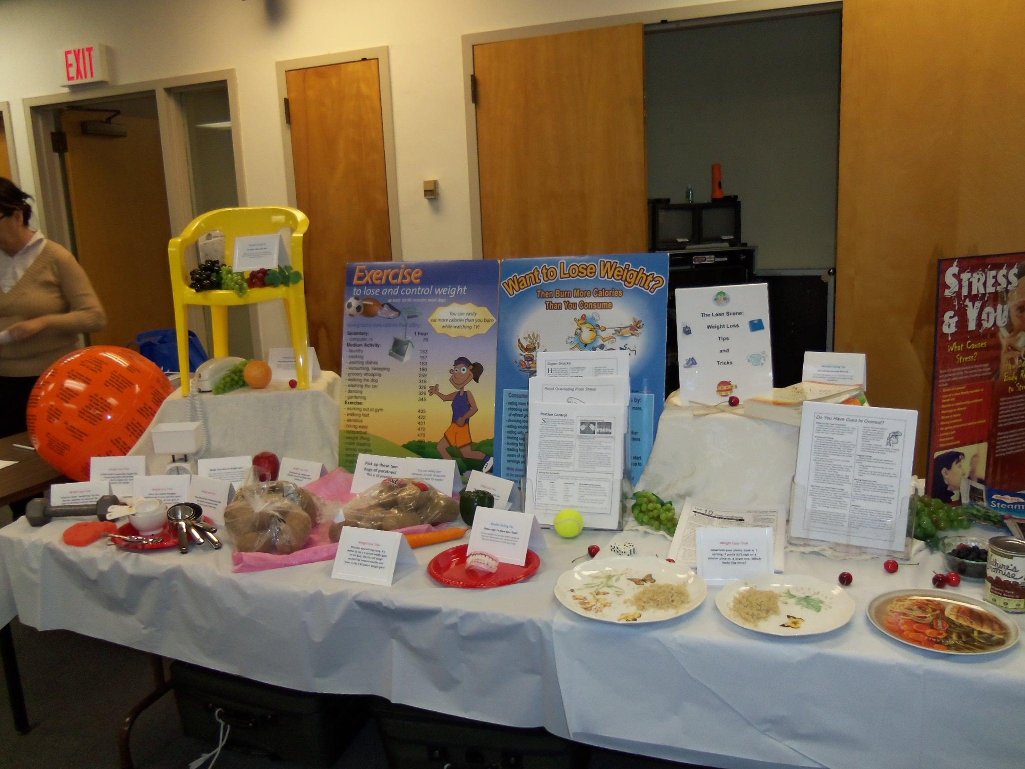 nutrition-display-presentation-tricia-silverman-boston.JPG