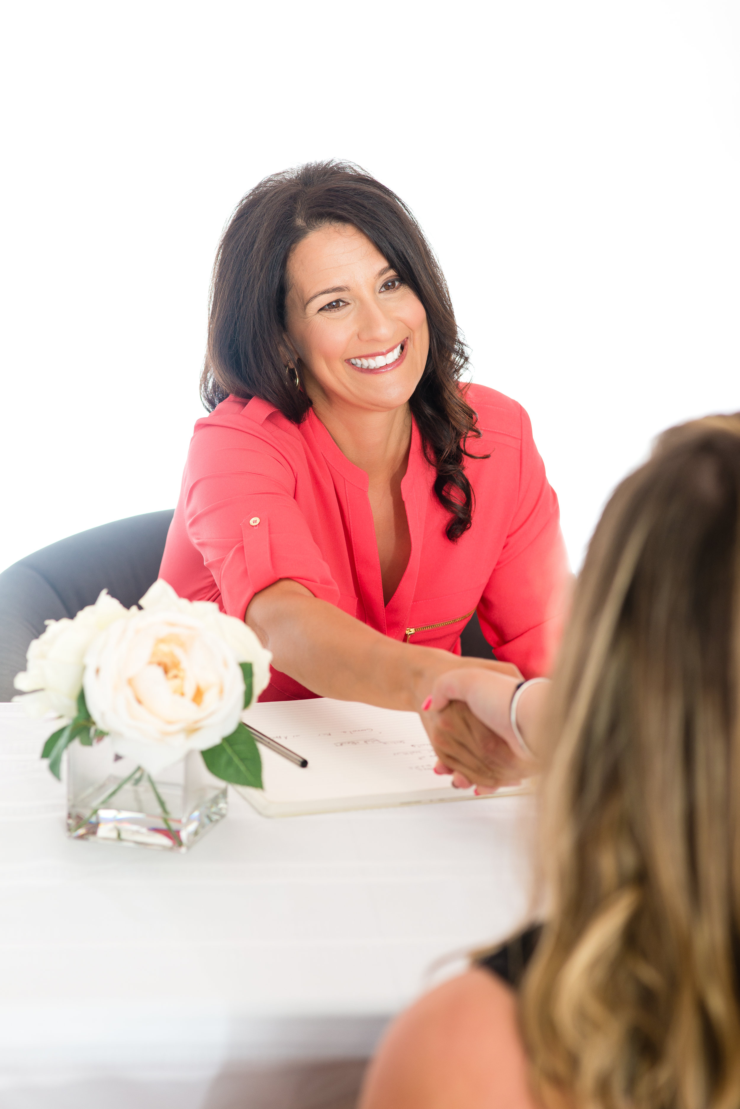 -nutrition-dietary-expert-massachusettes-tricia