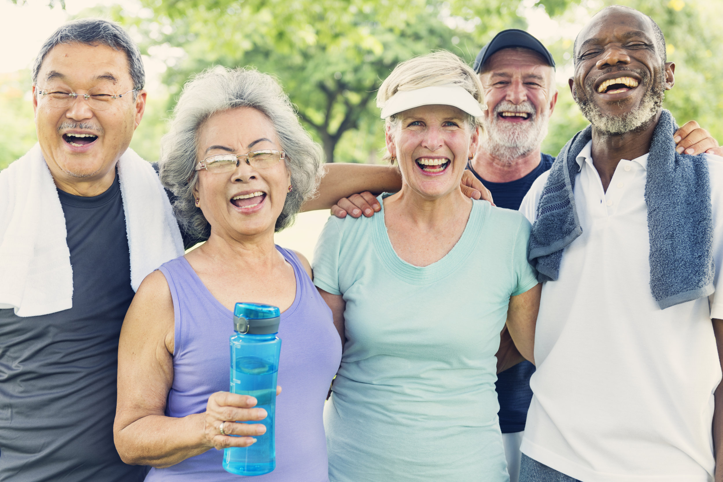 fitness-nutrition-for-seniors-longevity