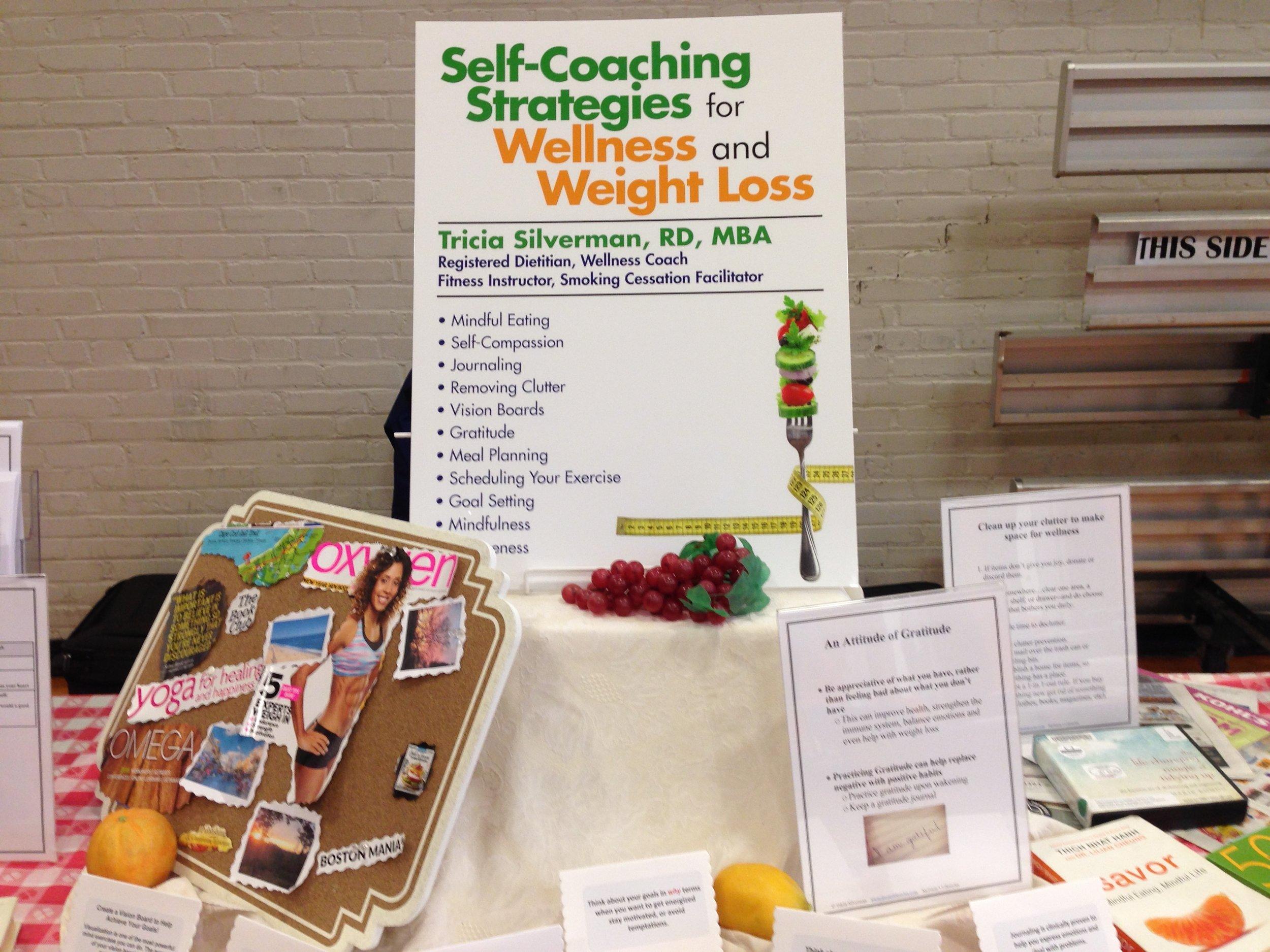 weight-loss-seminar-massachusettes