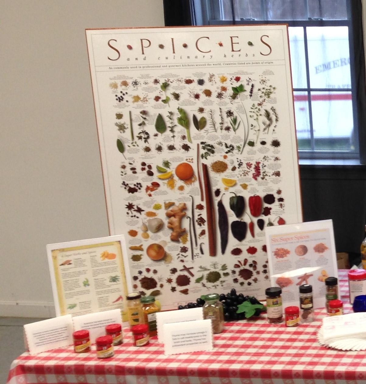 spice-for-health-seminar-boston.JPG