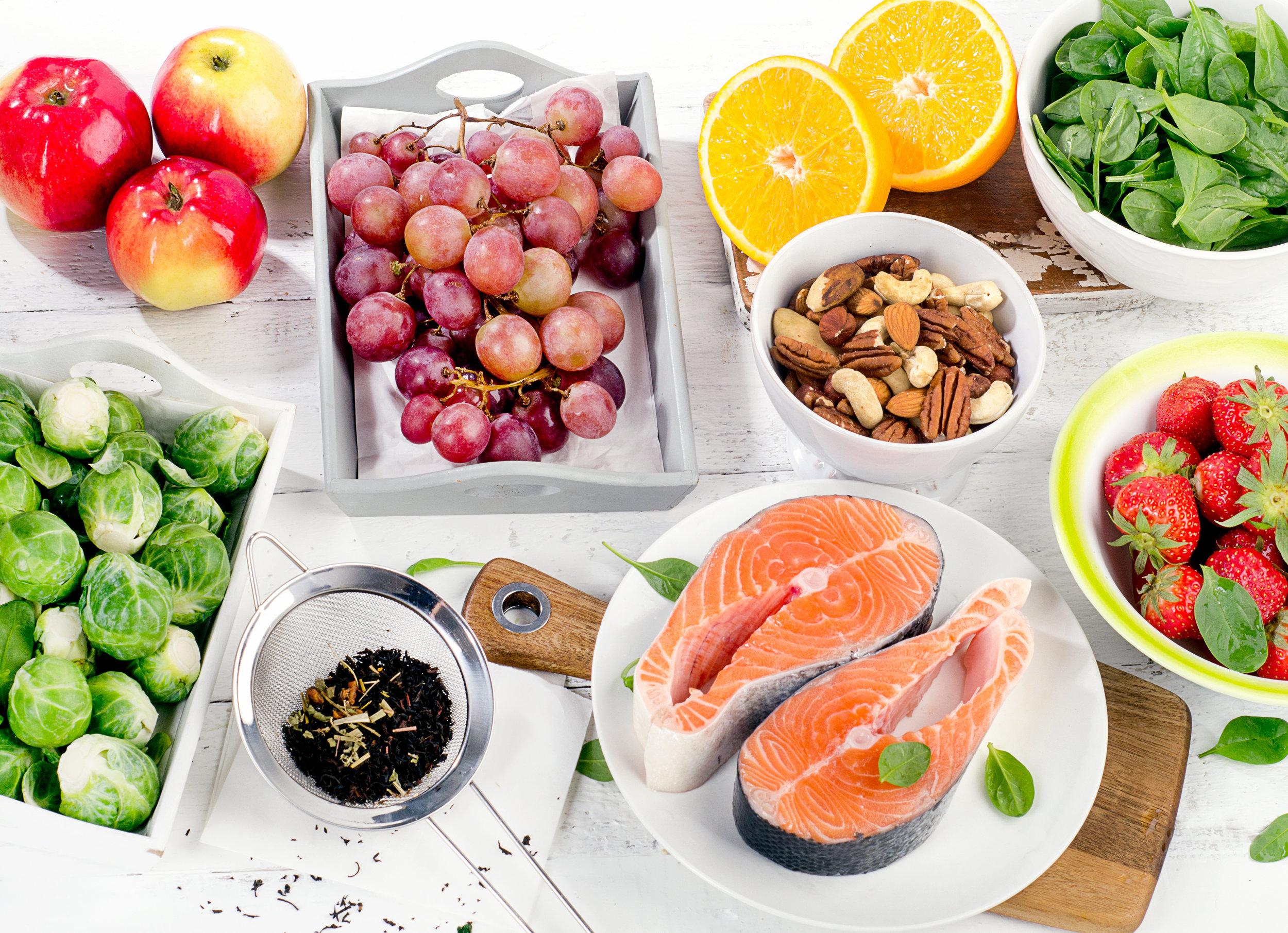 expert-nutritional-counseling-massachusetts-dietitian