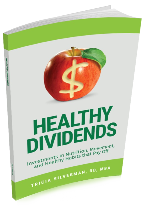 healthy-dividends.png