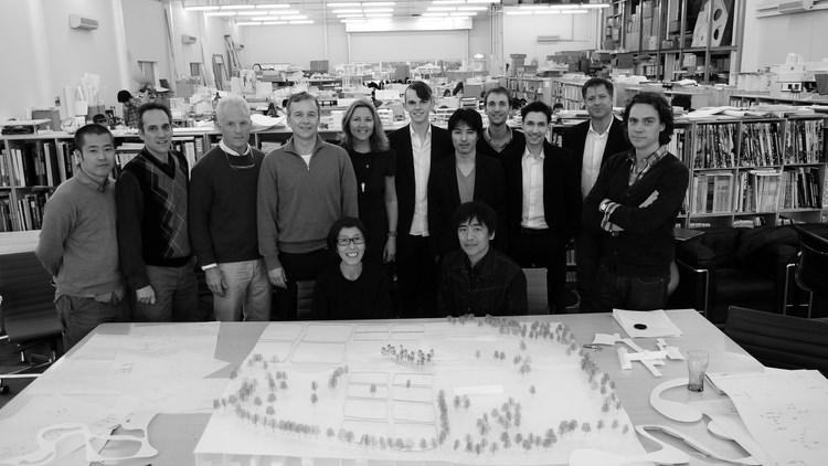 T+GF+Project+Team+at+SANAA's+office+November+2010+BW.jpeg