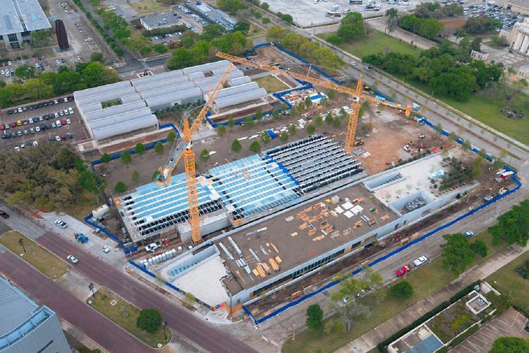 A+aerial+construction+photo.jpg