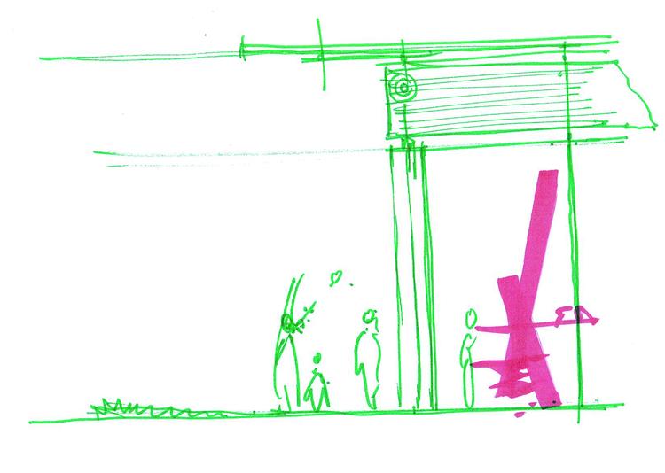 A+original+sketch.png