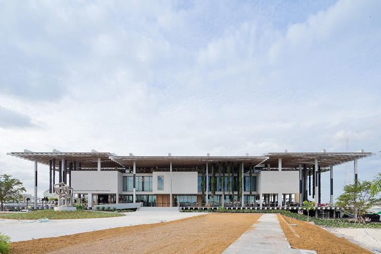 A+PAMM-south-facade-Iwan-Baan-lo-res.jpg