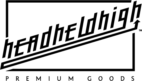 HeadHeldHighPGblack.png