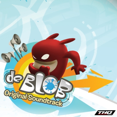 De Blob - Original Soundtrack.jpg