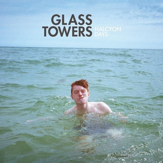 Glass Towers - Halcyon Days.jpg