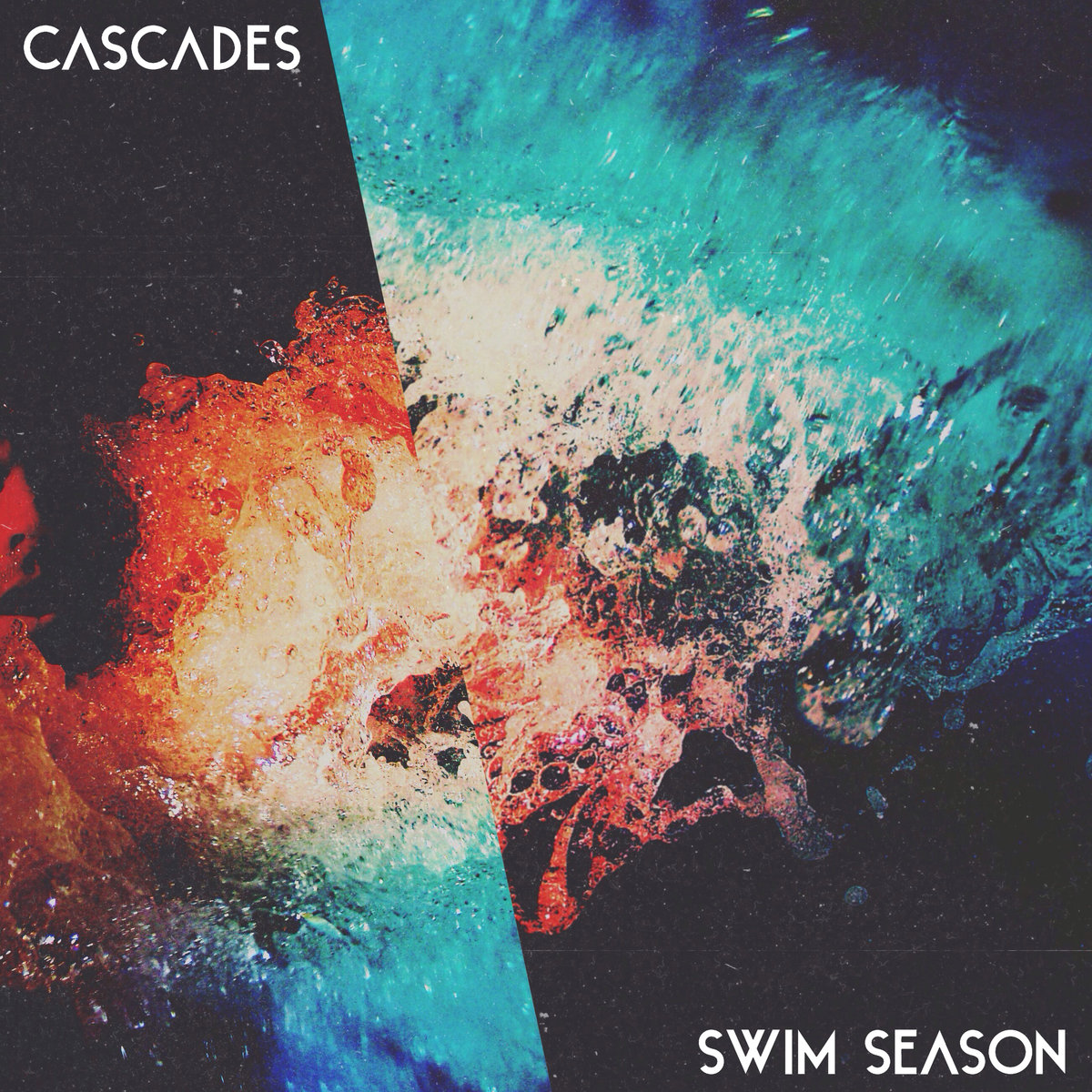 Swim Season - Cascades.jpg