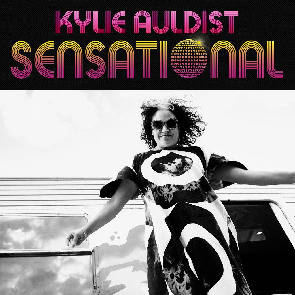 Kylie Auldist - Sensational.jpg