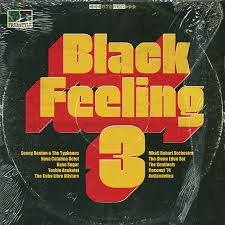 Black Feeling - Vol.3.jpg