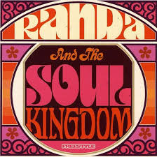 Randa And The Soul Kingdom.jpg