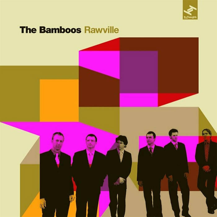 The Bamboos - Rawville.jpg