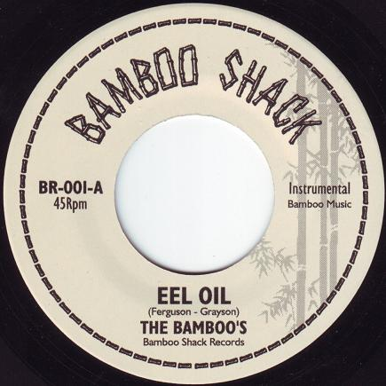 The Bamboos - Eel Oil.jpg