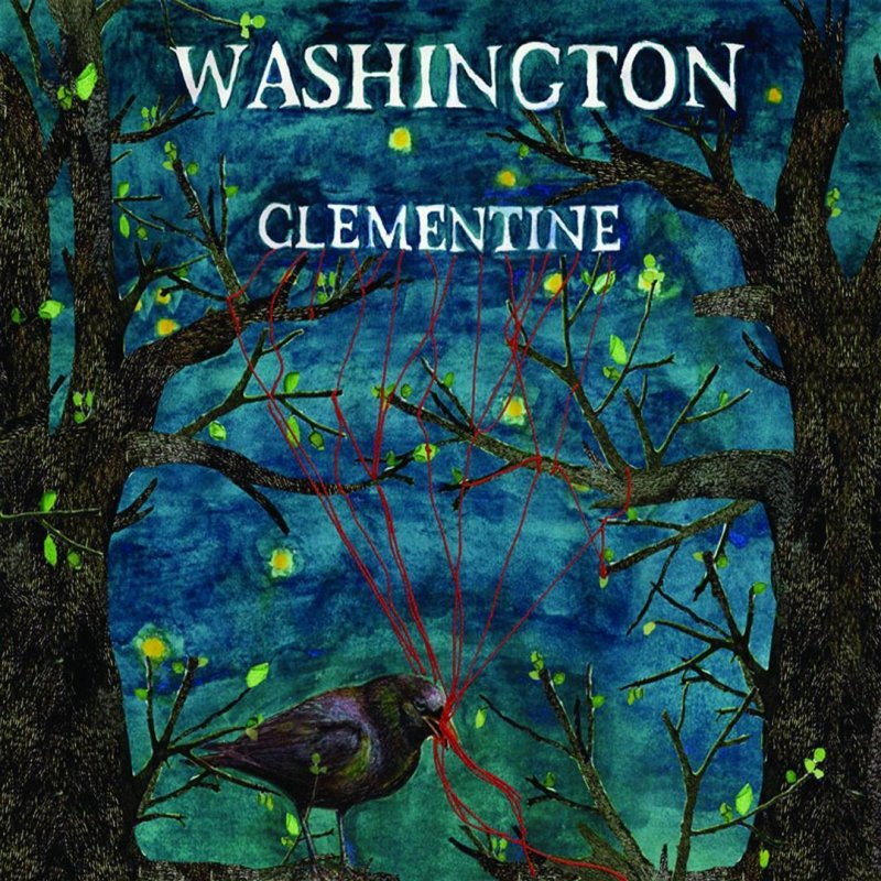 Washington - Clementine.jpg