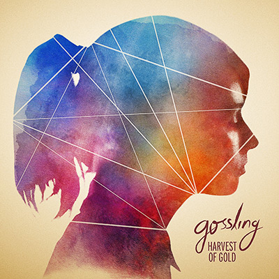 Gossling - Harvest Of Gold.jpg