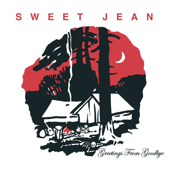 Sweet Jean - Greetings From Goodbye.jpg