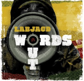 Labjacd - Words Out.jpg
