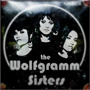 The Wolfgramm Sisters - Self Titled.jpg