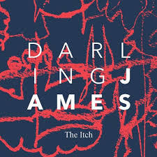 Darling James - The Itch.jpg