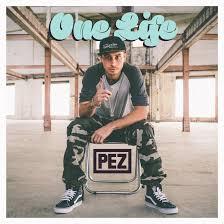 Pez - One Life.jpg
