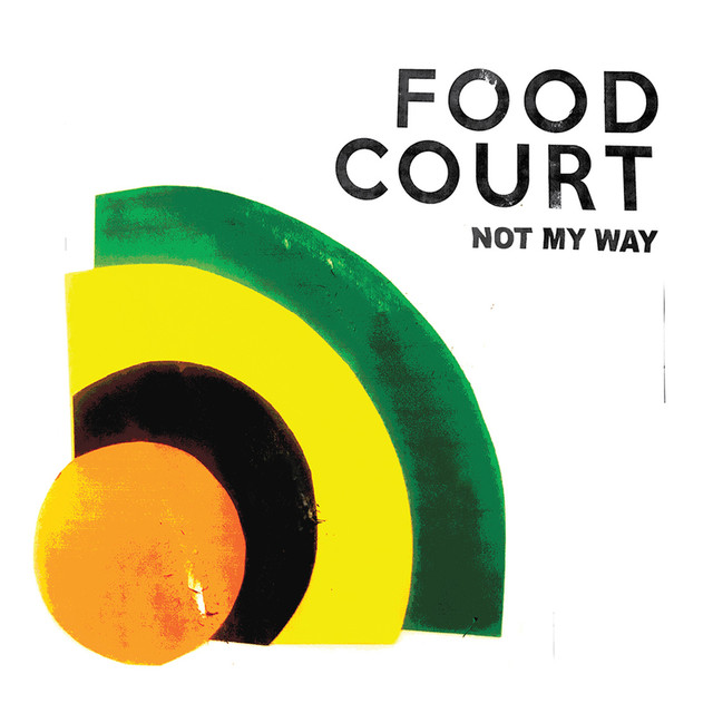 Food Court - Not My Way.jpg