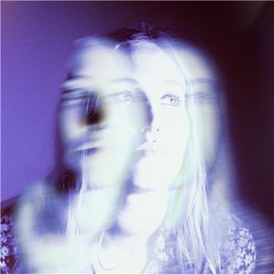 Hatchie - Keepsake LP, cp, e,m, i