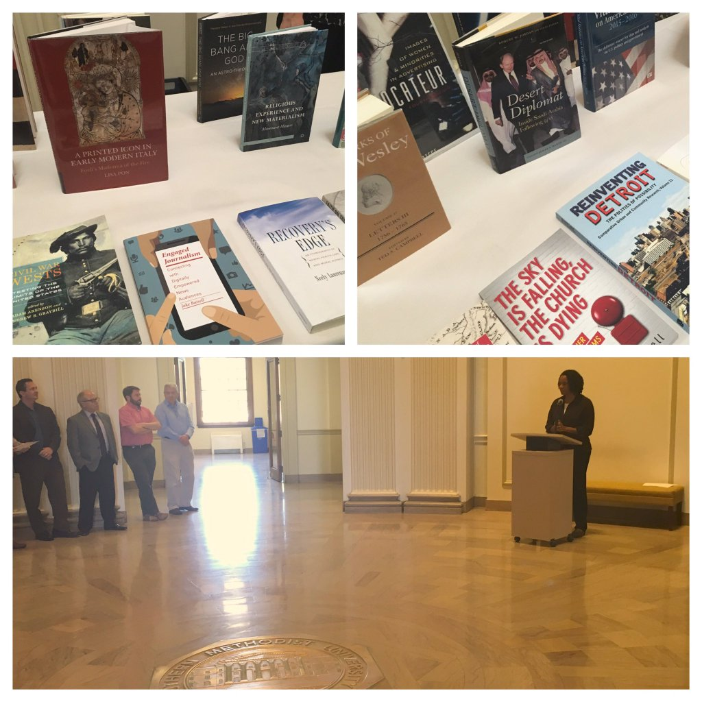 SMU faculty book fest.jpeg