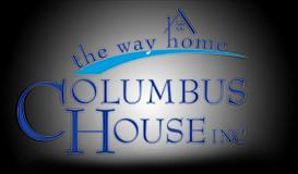 columbus-house-logo.png