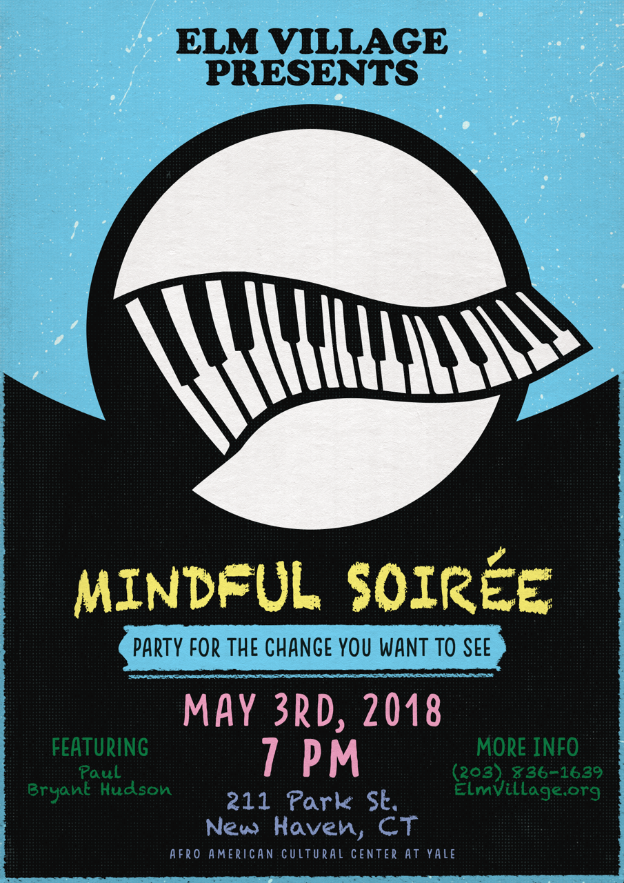 Mindful Soiree.png