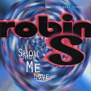 Show Me Love.jpg