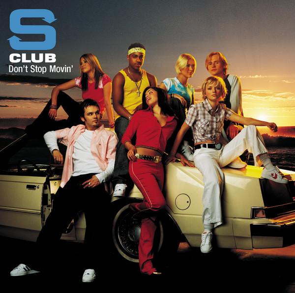 S Club 7.jpg
